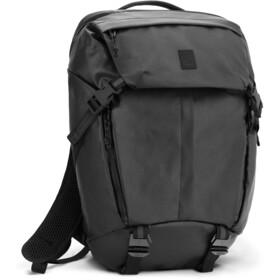 Chrome Pike Pack 2.0, black tarp